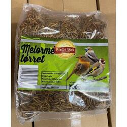 Bird's Best Melorme 500 gr