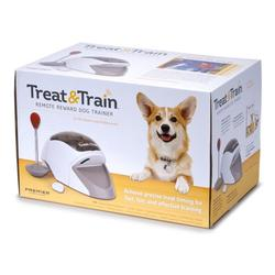 Petsafe treat & train dog trainer