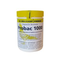 Dr. Brockamp Probac 1000 500 gr.