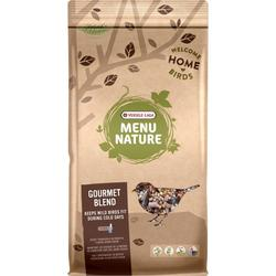 Menu Nature Gourmetblanding 3 kg