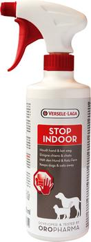 OROP STOP INDOOR 500 ML