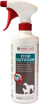 OROP STOP OUTDOOR 500 ML