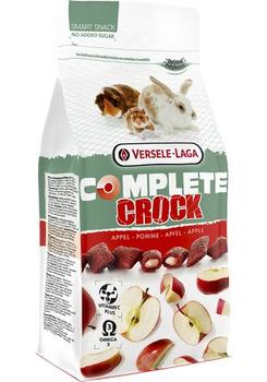 Crock Complete Apple 50 gr.
