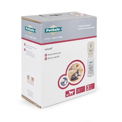 Petsafe Ssscat spray 1M, 2,0